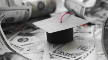 Content Dam Diq Online Articles 2019 03 Student Debt Auger Diqthumb
