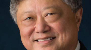 Content Dam Diq Online Articles 2019 03 Dr Richard Kao