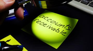 Content Dam Diq Online Articles 2019 04 Accounts Receivable 1