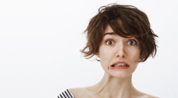Content Dam Diq Online Articles 2019 04 Brooks Oral Oral Cancer Tn
