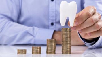 Content Dam Diq Online Articles 2019 04 Dental Payment Solutions