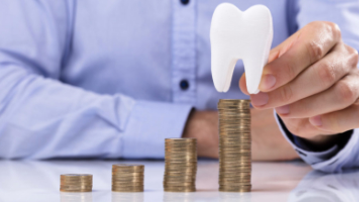 Content Dam Diq Online Articles 2019 04 Dental Payment Solutions