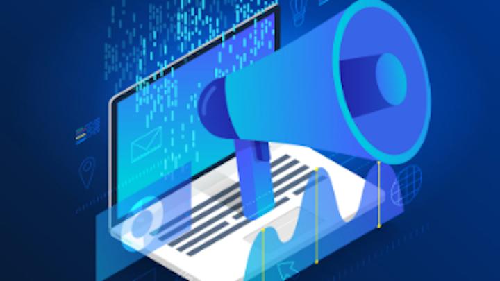 Content Dam Diq Online Articles 2019 04 Digital Marketing 1