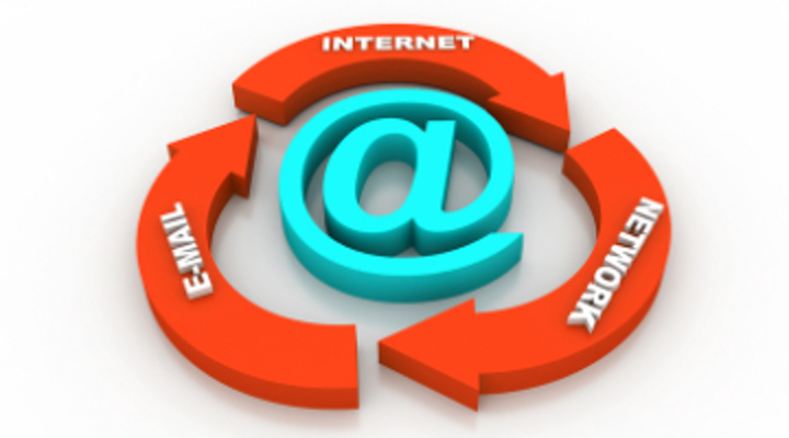 Content Dam Diq Online Articles 2019 04 Email 1