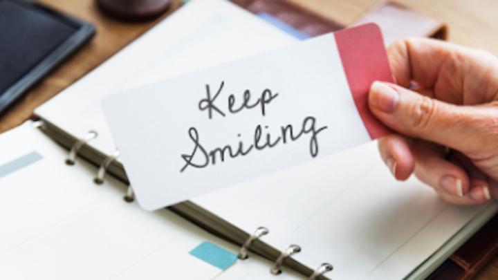 Content Dam Diq Online Articles 2019 04 Good Attitude 1