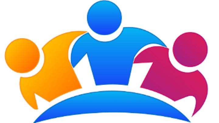 Content Dam Diq Online Articles 2019 04 Group Hug 1