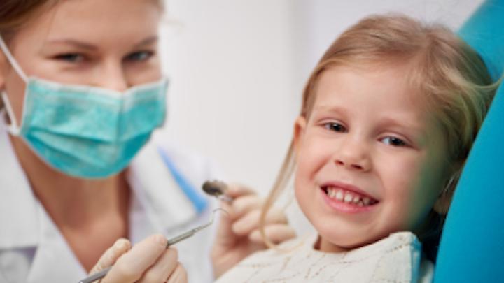 Content Dam Diq Online Articles 2019 04 Pediatric Hygiene Diq Tn Web