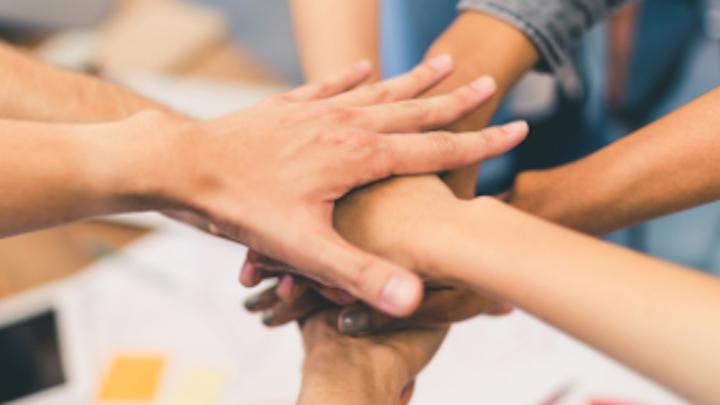 Content Dam Diq Online Articles 2019 04 Teamwork 1