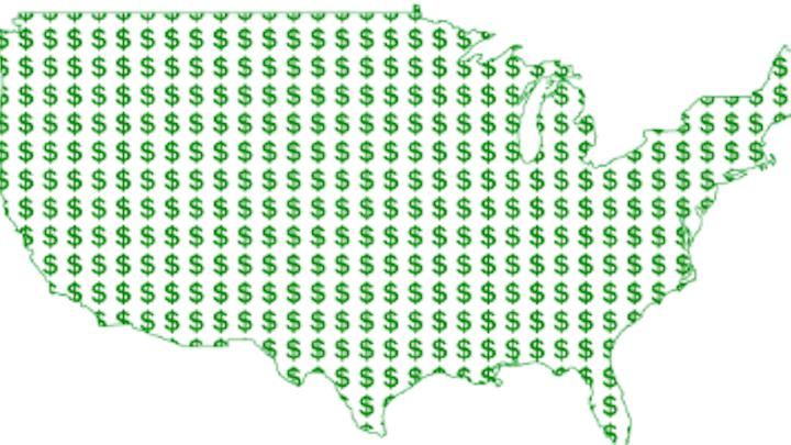 Content Dam Diq Online Articles 2019 04 Us In Dollars 1
