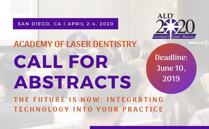 Ald Call For Abstracts