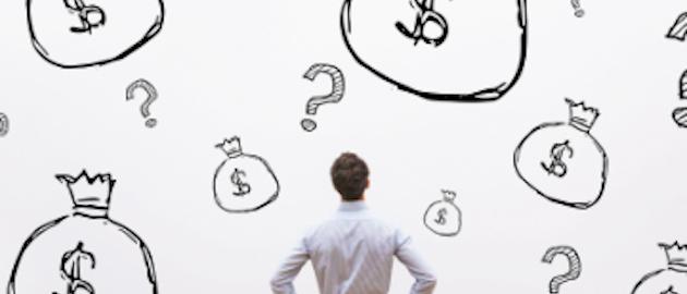 Content Dam Diq Online Articles 2019 05 Investment 1