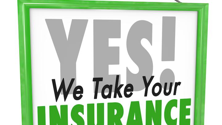 Insurance Copy 4