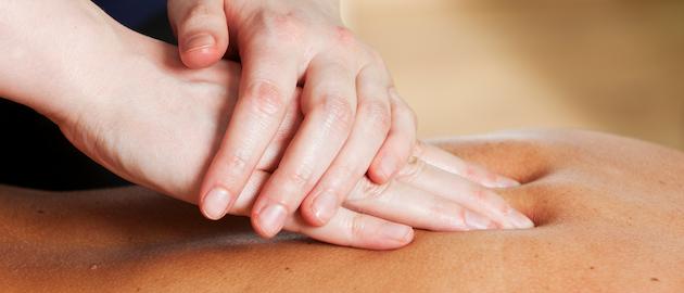 Santos Massage Therapy